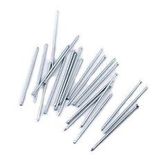 Гвозди финишные Цинк 30х1,2 мм (5 кг)