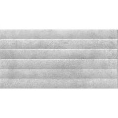Настенная плитка Cersanit Brooklyn 29,8х59,8 см Серая BLL522D х9999221005 м2