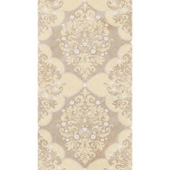 Декор LB Ceramics Магриб 45х25 см Бежевый 1645-0122-1001 х9999208778 шт