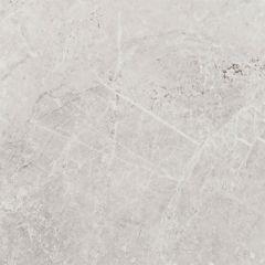 Керамогранит Vitra Versus 45х45 см Белый K940031LPR01VTE0 х9999095963 м2