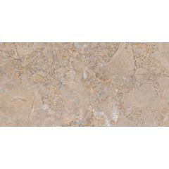 Керамогранит Vitra Marble-X Дезерт Роуз Терра 7ФЛПР 60x120 K949810FLPR1VTS0 м2
