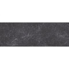 Керамогранит Laminam I Naturali Marbles Stones Nero Greco Bocciardato Черный 3х1 м 5,6 мм LAMF007046 м2
