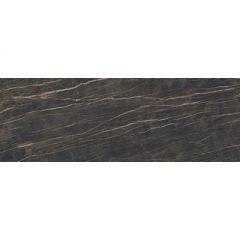 Керамогранит Laminam I Naturali Marbles Stones Noir Desir Черный 3х1 м 5,6 мм LAMF007045 м2