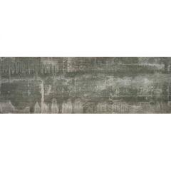 Керамогранит Laminam I Metalli Plumbeo Серый 3000x1000x3,5 мм LAMF008411 м2