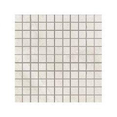 Мозаика Tubadzin Obsydian White 29,8x29,8 см 802428