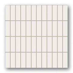 Мозаика Tubadzin London Oxford White 29,8x29,8 см 802868.243