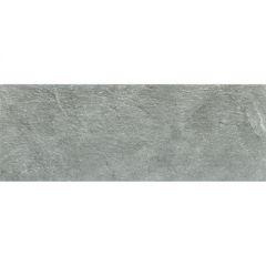 Плитка настенная Tubadzin Organic Matt Grey 1 Str 32,8x89,8 см 805425;805425.339 м2