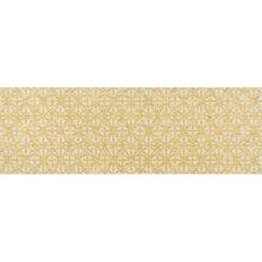 Вставка декоративная Altacera Lantana 1 200х600х9 мм DW11LNT101