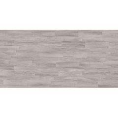 Напольная плитка Cisa Mywood 20x80 Grey Lapp-Rett м2