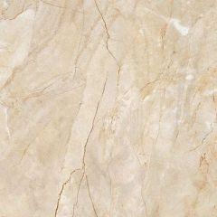 Напольная плитка Arcana Marble 59,3x59,3 Antique-R Crema м2