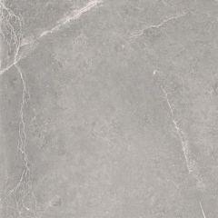 Напольная плитка Halcon Nival 60x60 Gris Brillo Rect м2