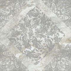 Декор Brennero Ceramiche Ayers Rock 50,5x50,5 Rosone Cashemire шт