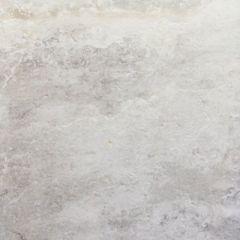 Универсальная плитка Brennero Ceramiche Ayers Rock 9,7x9,7 Natural м2