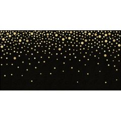 Декор Alma Ceramica Golden 24,9х50 см Коричневый DWU09GLD208 х9999116455 шт