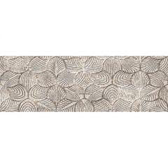 Декор Alma Ceramica Marbella 20х60 см DWU11MBL024 х9999221928 шт