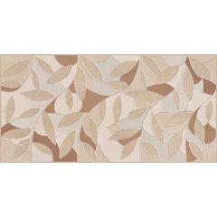 Декор Laparet Serenity 20х40 см Коричневый 04-01-1-08-03-15-1350-1 х9999209338 шт