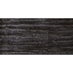 Декор Laparet Metallica 25х50 см Черный VT\C78\34011 х9999219766 шт
