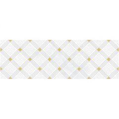 Декор Laparet Royal 20х60 см Белый AD\A483\60044 х9999217252 шт