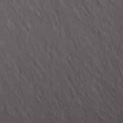 Керамогранит Paradyz Doblo Grafit Struktura 59,8 х 59,8 см м2