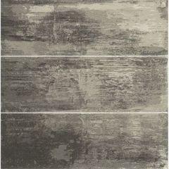 Панно Paradyz Manteia Grafit Panel B 60х60 см 401510 комплект