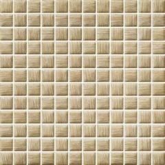 Мозаика Paradyz Matala Beige 29,8х29,8 см 406110 шт
