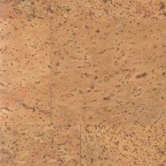Пробковый пол Corksribas E-cork 905х295х10,5 мм Item №2 м2