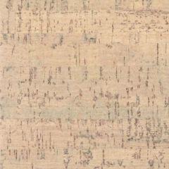 Пробковый пол Corksribas E-cork 905х295х10,5 мм Item №4 м2