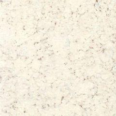 Пробковый пол Corksribas E-cork 905х295х10,5 мм Item №8 м2
