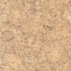 Пробковый пол Corksribas E-cork 905х295х10,5 мм Item №9 м2