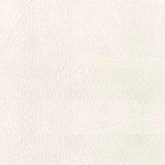 Кожаный пол Ibercork 910х194х10,5 мм Модена Бланко м2