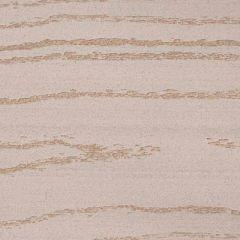 Фасадная доска Master Deck Клен 145х23х3000 мм