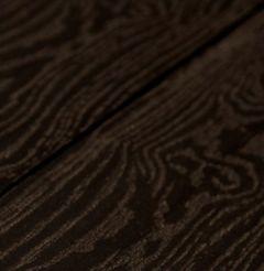 Террасная доска ДПК Savewood SW Salix Темно-коричневый (S)(T) 163х25 мм (1 м.п.)