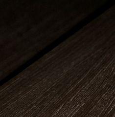 Террасная доска ДПК Savewood SW Ornus Темно-коричневый (R) 144х26 мм (1 м.п.)