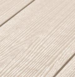 Террасная доска ДПК полнотел. Savewood SW Abies Бежевый (R) 141х27 мм (1 м.п.)