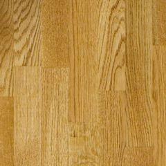 Паркетная доска Grabo Jive дуб хони 18-002-00012 м2