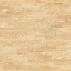 Паркетная доска Grabo Eminence Ясень классик Матт Браш 18-002-00037 м2