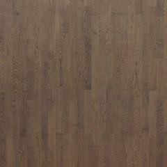 Паркетная доска Focus Floor Smart Дуб Вельвет Масло м2