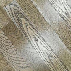 Паркетная доска Greenline Effect Дуб королевский арт. 12 м2