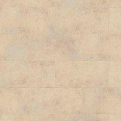 Ламинат Classen 8/32 Visio Grande Кампино Бьянко 23854 м2
