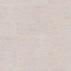 Ламинат Classen 8/32 Visio Grande Гальдера Бьянко 23856 м2