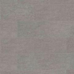Ламинат Classen 8/32 Visio Grande Базальто Гриджио 25573 м2