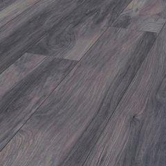 Ламинат Кроношпан Titan Prestige 14/33 Сильвертон Гикори (Silverton Hickory) (5944) м2