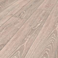 Ламинат Кроношпан Floordreams Vario 12/33 Дуб Боулдор (Oak Bouldor) (5542) м2
