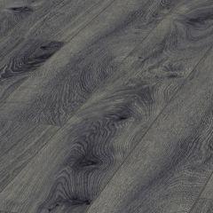 Ламинат Kronotex 10/33 Amazone Дуб Престиж серый D4167 м2