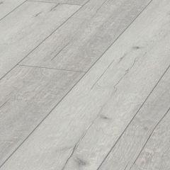 Ламинат Kronotex 12/33 Robusto Дуб Рип Белый D3181 м2