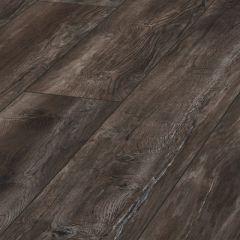 Ламинат Kronotex 12/33 Robusto Дуб Портовый темный D3573 м2