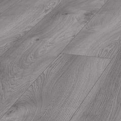 Ламинат Kronotex 12/33 Mammut Дуб Макро светло-серый D3670 м2