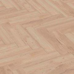 Ламинат Kronotex Herringbone 8/32 Дуб Тулузский (Oak Toulouse) (D3678) м2