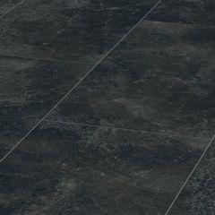 Ламинат Kronotex 8/32 Mega Plus Гималая D3079 м2