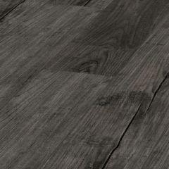 Ламинат Kronotex Exquisit 8/32 Тик Ностальгия Графит (Teak Nostalgia Graphite) (D4171) м2